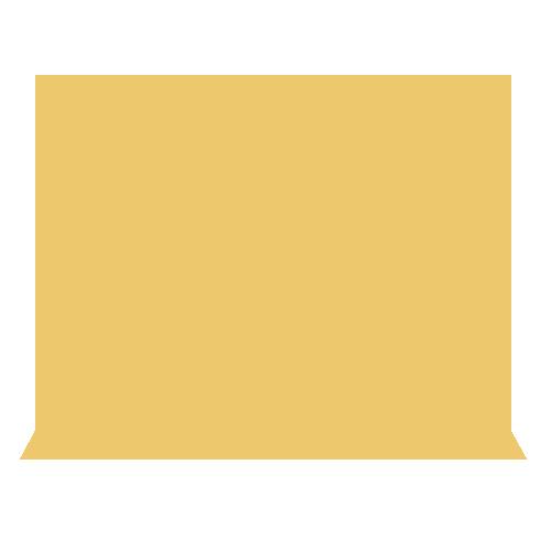 Club de Alta Montaña